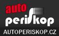 Logo Autoperiskop.cz