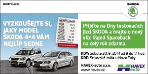 Banner - www.havex.cz/cz/521.1-rocnik-motoristickeho-festivalu-pro-kazdeho