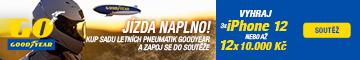Banner - https://akce.goodyear.cz/