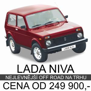 Banner - www.lada.cz