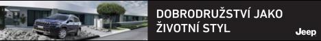 Banner - jeep.dojacek.cz/