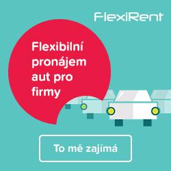 Banner - flexirent.autopalace.cz/