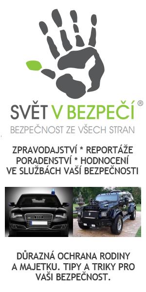Banner - svetvbezpeci.cz