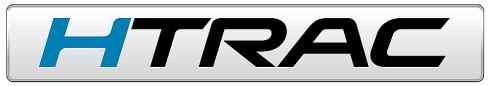 Zcela nový model Hyundai Genesis s novým systémem pohonu všech kol HTRAC