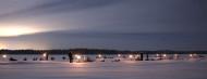 """Autoperiskop.cz  – Výjimečný pohled na auta - Bentley Praha zve na """"Power on Ice 2014"""" do Finska (čtyřdenní termíny od 6. února do 6. března 2014)"""