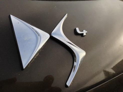 Citroën DS4 – přitažlivá Francouzka, na kterou se jen tak nezapomíná….