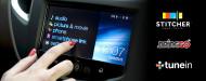 Autoperiskop.cz  – Výjimečný pohled na auta - Chevrolet chce vědět, které aplikace preferujete