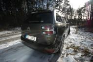 Autoperiskop.cz  – Výjimečný pohled na auta - Citroën Grand C4 Picasso vs Citroën C4 Cactus Adventure.