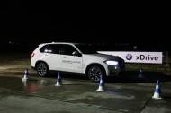 Autoperiskop.cz  – Výjimečný pohled na auta - BMW xDrive Road Show – dojmy z akce