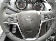 Autoperiskop.cz  – Výjimečný pohled na auta - Společnost Auto – Staiger CZ předvedla Opel Merivu ma konferenci INSPO 2014