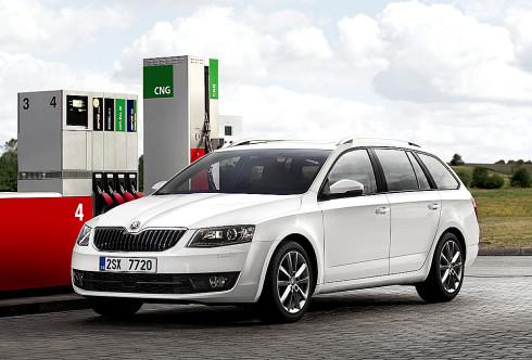 V květnu letošního roku se k prodejcům vozů značky ŠKODA v České republice dostanou nové verze modelů ŠKODA