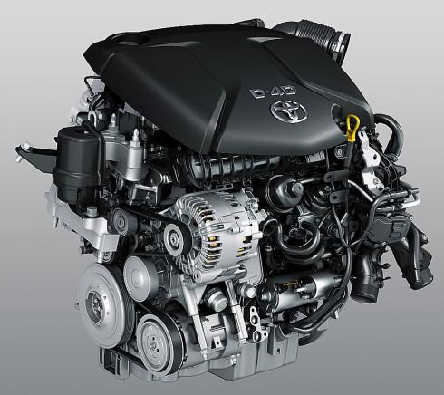 1toytversmotor900
