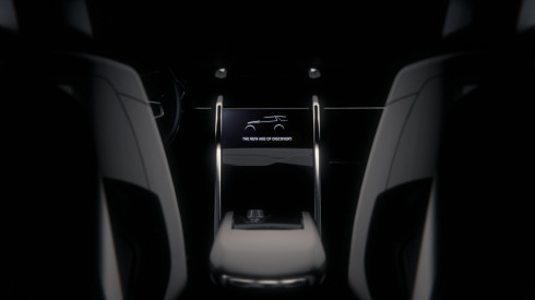 LR Discovery Vision Concept_Foto 1