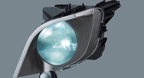 E-Light moduly, vyráběné v Jihlavě, zařadila Evropská Komise na seznam ekoinovací