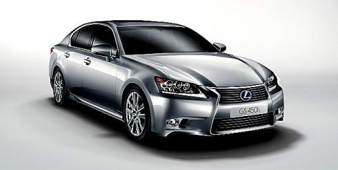 Limitovaná edice modelu Lexus RX s PAKETEM EXTRA v celkové úspoře pro zákazníka 182 000 Kč v prodeji na našem trhu