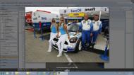 Autoperiskop.cz  – Výjimečný pohled na auta - Pech s Uhlem na MINI John Cooper Works S2000 zvítězili na Rallye Hustopeče