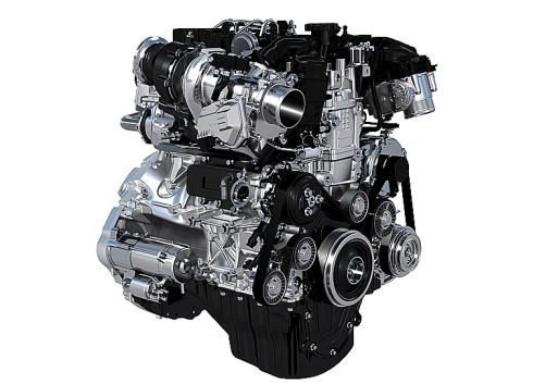 1jlnovmotoring785