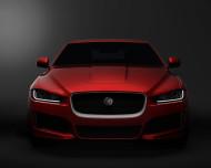 Autoperiskop.cz  – Výjimečný pohled na auta - Nový Jaguar XE, který se představí 8. září v Londýně, je vybaven multimediálním systémem InControl