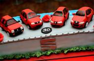Autoperiskop.cz  – Výjimečný pohled na auta - SEAT Ibiza slaví v letošním roce 30. narozeniny