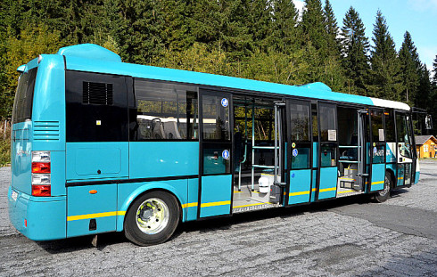 1elektrobus720