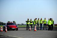 Autoperiskop.cz  – Výjimečný pohled na auta - Nový Porsche Cayenne představen v pátek 17. a v sobotu 18. října na Letišti Praha