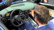 Autoperiskop.cz  – Výjimečný pohled na auta - Autosalon Paříž 2014 – videopřehled zásadních novinek (přůběžně aktualizováno)