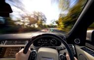 Autoperiskop.cz  – Výjimečný pohled na auta - Modely Range Rover a Range Rover Sport prošly pro rok 2015 několika významnými změnami
