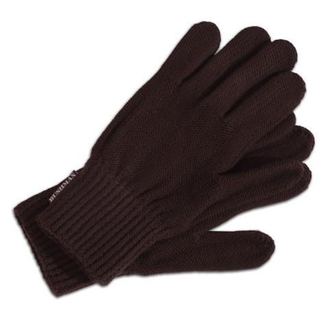 BUSHMAN rukavice CREOLA