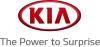 Logo - KIA MOTORS CZECH s.r.o.