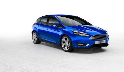 Novž Ford Focus (8)