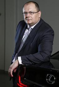 Autoperiskop.cz  – Výjimečný pohled na auta - Obchodní aktivity značek Toyota a Lexus pro region Střední Evropy spustila k 1. lednu 2015 nově založená společnost Toyota Central Europe (TCE) se sídlem v Budapešti