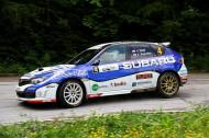 Autoperiskop.cz  – Výjimečný pohled na auta - Dnes v pondělí 5.ledna ráno odstartuje Štajf na Subaru Impreza WRX STI v Rakousku na první rychlostní zkoušku Jänner Rallye 2015 a zahájí tak své účinkování v mistrovství Evropy