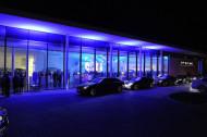 Autoperiskop.cz  – Výjimečný pohled na auta - Invelt otevřel nově zrekonstruovaný showroom BMW v Praze