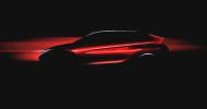 Autoperiskop.cz  – Výjimečný pohled na auta - Mitsubishi na březnovém autosalonu v Ženevě představí ve světové premiéře nový koncepční vúz