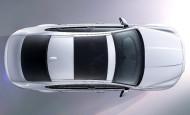 Autoperiskop.cz  – Výjimečný pohled na auta - Luxusní Jaguar XF se předvede při adrenalinové jízdě na visutých lanech 24. března v Londýně (můžete ji sledovat na svém počítači)