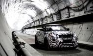 Autoperiskop.cz  – Výjimečný pohled na auta - Značka Land Rover dnes – 3.března představí nový Range Rover Evoque Convertible na Ženevském autosalonu
