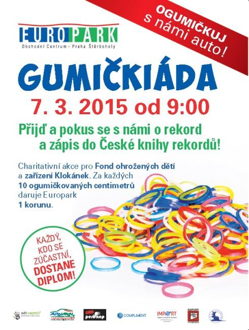 Gumičkiáda_plakát