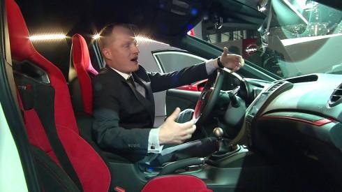 Autoperiskop.cz  – Výjimečný pohled na auta - Autosalon Ženeva 2015 – kompletní přehled (aktualizováno 15.3. 11:05)