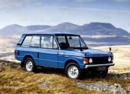 Autoperiskop.cz  – Výjimečný pohled na auta - Včera společnost Jaguar Land Rover představila na show Techno Classica v německém Essenu novou divizi Land Rover Heritage