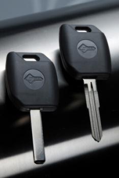 Silca-MH-Keys