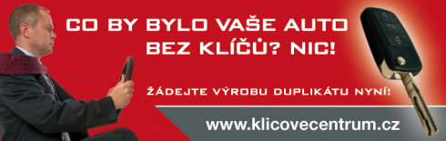 banner_autoklice