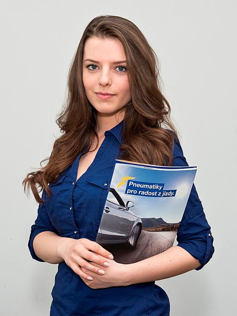 1BarboraHloskova750