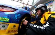 Autoperiskop.cz  – Výjimečný pohled na auta - Značka Dunlop zaznamenala významný úspěch své nejnovější generace pneumatik GT3 včetně vítězství v jedné ze tříd při letošním 24hodinovém závodě na Nürburgringu