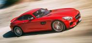 Autoperiskop.cz  – Výjimečný pohled na auta - AMG Performance Center v Praze na Chodově slaví úspěšný první rok – bylo prodáno 35 vozů Mercedes-AMG