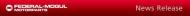 Autoperiskop.cz  – Výjimečný pohled na auta - Společnost Federal-Mogul Motorparts, divize Federal-Mogul Holdings Corporation (NASDAQ: FDML), představuje aktivity k oslavám 100. výročí své prémiové značky JURID®