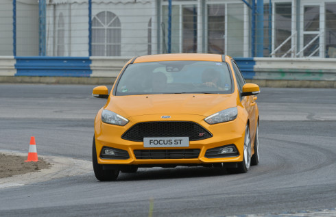 Focus ST-05.2015-photo-Zdenek Sluka-0115