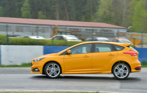 Focus ST-05.2015-photo-Zdenek Sluka-0129