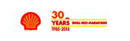 Autoperiskop.cz  – Výjimečný pohled na auta - Shell Eco-marathon Europe 2015 již od 21. do 24. května v Rotterdamu ukáže, kteří soutěžící ujedou nejdelší vzdálenost s využitím energie odpovídající 1 kWh nebo 1 litru paliva