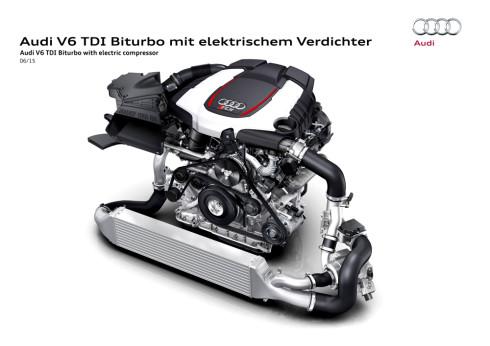 1audmotorbitur1000