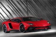 Autoperiskop.cz  – Výjimečný pohled na auta - Autorizované obchodní zastoupení značky Lamborghini, jež je součástí společnosti Porsche Inter Auto CZ, potvrzuje úspěšné zahájení své činnosti v České republice
